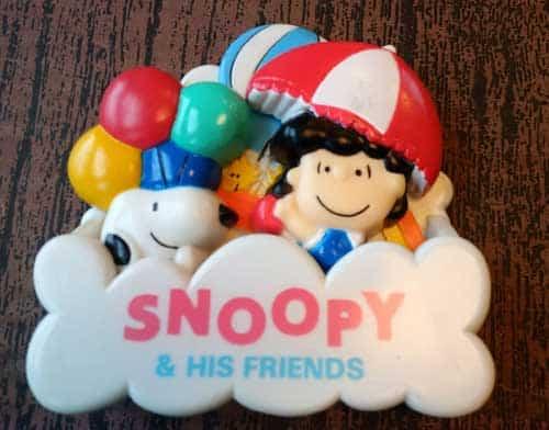 Snoopy-&-Friends-500
